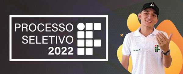 PS2022