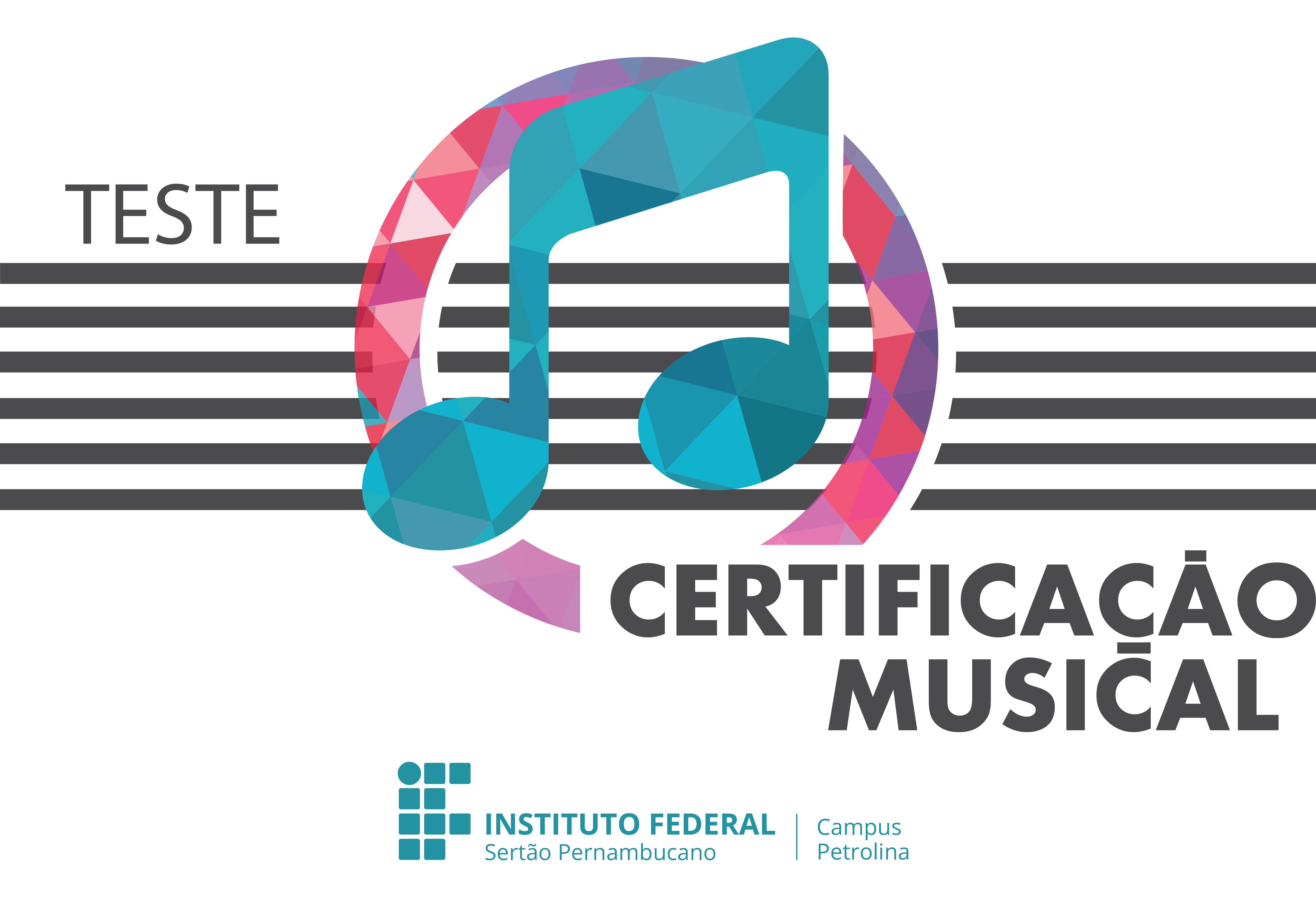 images/Campus_Petrolina/2018/Imagens/Junho/banner%20%20CERTIFICAO%20MUSICA.jpg