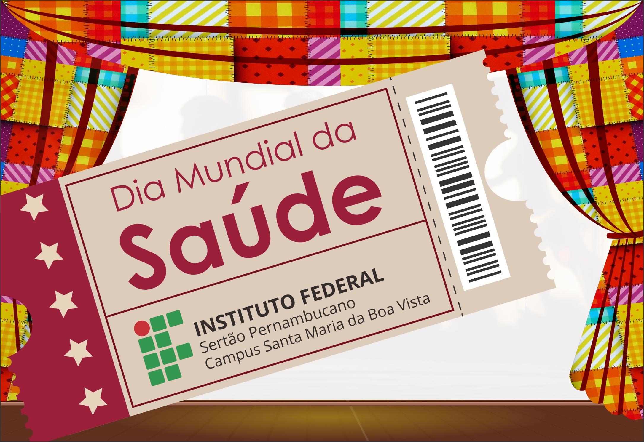Dia-Mundial-da-Sade-02.jpg