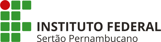 instituto-federal-do-sertao-pernambucano